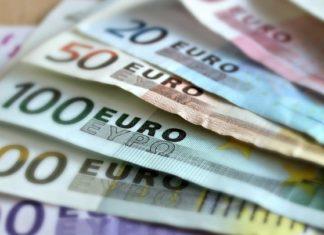 Στο ΦΕΚ η απόφαση για την 10ήμερη παράταση καταβολής φορολογικών υποχρεώσεων σε φυσικά πρόσωπα και επιχειρήσεις που δικαιούνται έκπτωση 25%