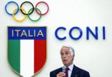 «Συμπαγής ο αθλητισμός  σε αντίθεση με πολιτικούς»