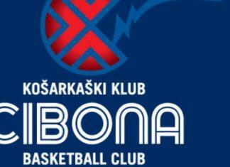 Τέλος η σεζόν στην Κροατία, απολύσεις στην Τσιμπόνα