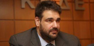 Θ. Λιβάνιος στην ΚΕΔΕ: Η κυβέρνηση θα στηρίξει την Αυτοδιοίκηση