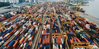 Τη στήριξη των εξαγώγιμων γεωργοδιατροφικών προϊόντων ζητάει η ΠΚΜ