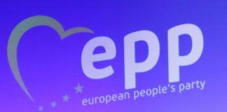 Την αποβολή του Fidesz από το ΕΛΚ ζητά ο Κυρ. Μητσοτάκης