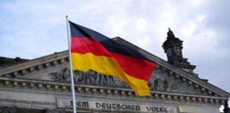 Το Βερολίνο επαναλαμβάνει την άρνηση του για ευρωομόλογα
