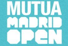 Το Open της Μαδρίτης θα διεξαχθεί το Σεπτέμβριο
