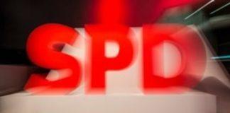 Το SPD Βερολίνου υπέρ των κοινών ομολόγων των χωρών της ευρωζώνης ή της Ε.Ε. λόγω κορονοϊού