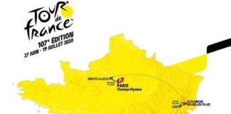 «Το Tour de France δεν θα διεξαχθεί χωρίς κοινό»