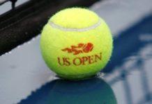 Το US Open θα διεξαχθεί κανονικά