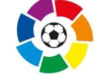 «Το ποδόσφαιρο να βγει τελευταίο από καραντίνα»