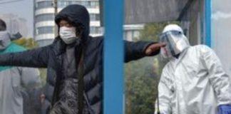 Το ζήτημα των ευθυνών των κυβερνήσεων στην διαχείριση της επιδημίας βρίσκεται στο τραπέζι.