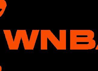 WNBA: Αναβλήθηκε το πρώτο τζάμπολ της σεζόν