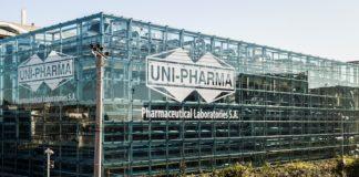 Ξεκινά η δωρεάν διάθεση στα νοσοκομεία αναφοράς χλωροκίνης από την Uni-pharma SA - Δωρεά και στην Κύπρο