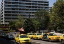 Υπ. Μεταφορών: Συμπληρωματικά μέτρα περιορισμού σε ΜΜΜ και ταξί λόγω κορονοϊού