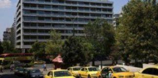 Νέα δίκη για την υπόθεση του ηθοποιού και του οδηγού ταξί