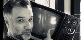 Ο Αρναούτογλου απάντα στον Κανάκη: «Δεν θα πέσω σ' αυτό το ξεκατίνιασμα»