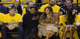 Beyonce: Δωρεά 6 εκ. δολάρια στη μάχη κατά του κορονοϊού