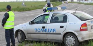Βουλγαρία: Άρση των χρονικών περιορισμών στην κυκλοφορία