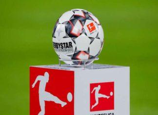 Φράιμπουργκ – Γκλάντμπαχ: Παιχνίδι με γκολ