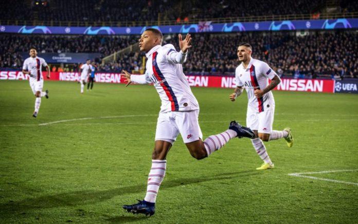Γαλλία: Στις 22 Αυγούστου ξεκινάει η νέα Ligue 1