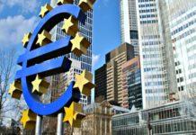 ΕΚΤ: Δεκτά τα ελληνικά ομόλογα ως ενέχυρο