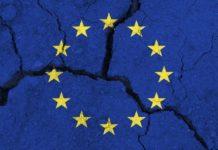 Τα αίτια που «ράγισαν» την ενότητα της ΕΕ