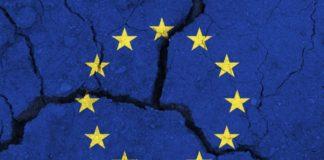 ΕΕ: Στην τελική ευθεία το σχέδιο ανάκαμψης της οικονομίας