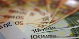 Φορολογικές δηλώσεις: Εκπτώσεις φόρου και απαλλαγές