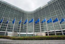 Κομισιόν: Ενέκρινε το καθεστώς ενισχύσεων μέσω επιστρεπτέων προκαταβολών για την Ελλάδα