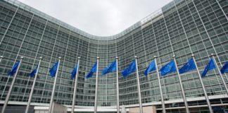 Παραιτήθηκε ο πρόεδρος του Ευρωπαϊκού Συμβουλίου Έρευνας
