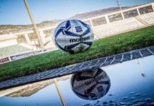 Superleague: Το πρόγραμμα των τριών πρώτων αγωνιστικών