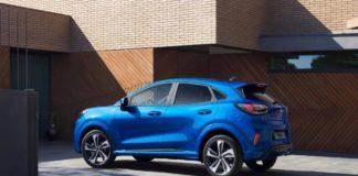 Ford: Επαναλειτουργεί στις 4 Μαΐου το εργοστάσιο στη Ρουμανία