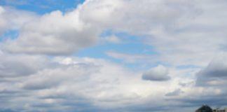 Καιρός: Πτώση θερμοκρασίες και βροχές
