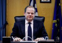 Στην αντεπίθεση ο Κ. Καραμανλής: «Πολιτικό θράσος του ΣΥΡΙΖΑ»