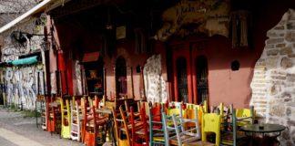 ΣΥΡΙΖΑ: Οδικός χάρτης πριν η κόπωση φτάσει στο φουλ