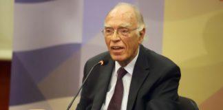 Ένωση Κεντρώων: Δριμύ κατηγορώ εναντίον ΝΔ και ΣΥΡΙΖΑ