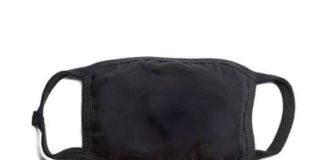 Κορονοϊός: Επικίνδυνες οι υφασμάτινες μάσκες
