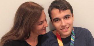 Κορωνοϊός: Το «ευχαριστώ» μίας μητέρας στον πρωθυπουργό