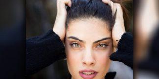 Θεσσαλονίκη: Θρήνος για το νεαρό μοντέλο που σκοτώθηκε