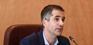 Δήμος Αθηναίων: 7.500 νέοι κάδοι απορριμμάτων σε όλη την πόλη