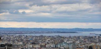 Μνημόνιο συνεργασίας ΥΠΕΝ-ΤΕΕ για την προώθηση της εξοικονόμησης ενέργειας στα κτίρια