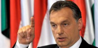 Ουγγαρία: Επ' αόριστον παράταση στην απαγόρευση κυκλοφορίας από Όρμπαν