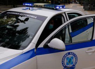 Ηράκλειο: Στη «φάκα» της ΕΛΑΣ ύποπτος για έξι κλοπές