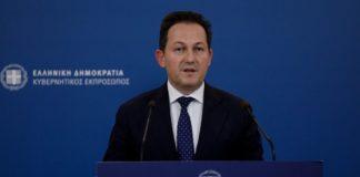 ΝΔ: «Fake news ο ΣΥΡΙΖΑ για τουρισμό»
