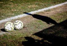 Ντούκλα Πράγας – Βισοτσίνα Ζιχλάβα: Ματς με γκολ