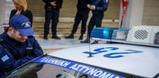 Θεσσαλονίκη: Τον λήστεψαν και του πήρα το κινητό