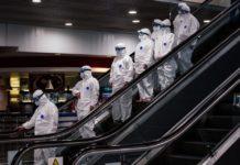 Ρωσία: Παρουσίασε στον ΠΟΥ οκτώ υποψήφια εμβόλια κατά του κορονοϊού