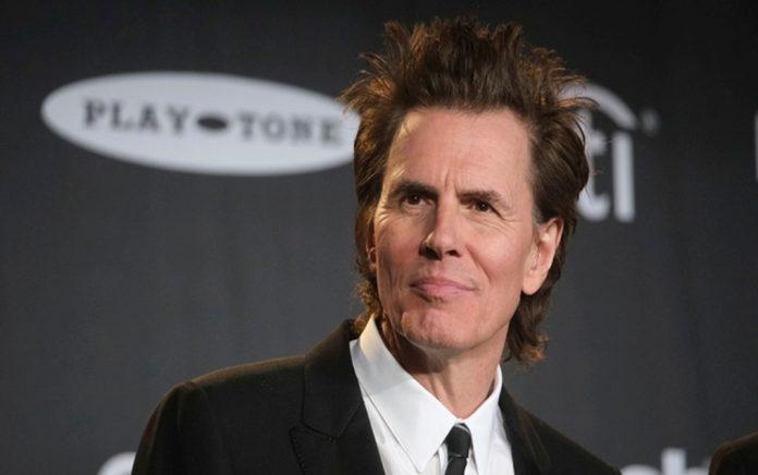 Κορονοϊός: Θετικός βρέθηκε ο τραγουδιστής των Duran Duran Τζον Τέιλορ