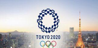 Άμπε: «Αδύνατο να διεξαχθούν Ολυμπιακοί Αγώνες με πανδημία»