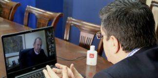 ΠΚΜ: Τέσσερα μέτρα για την επανεκκίνηση της οικονομίας