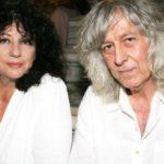 Ά. Βαγενά: «Είναι παρών ο Λουκιανός, δυστυχώς όχι για ευχάριστο λόγο»