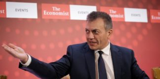 https://politik.gr/aade-anixe-i-platforma-gia-tis-epitages/